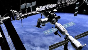 Satelit Baru Itu Bernama SATRIA, Jembatani Indonesia dari Angkasa