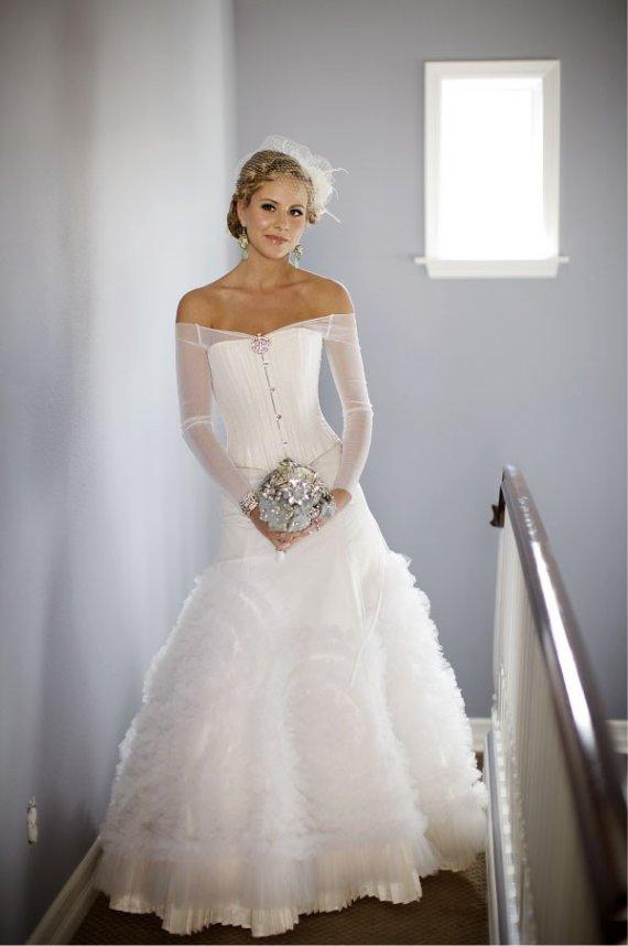 Dreesses Bridal Weddings Annsquiltingjourney