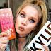 Grav3yardgirl Net Worth - How Much Money Grav3yardgirl Makes on YouTube
