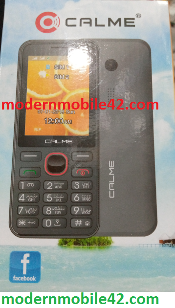 calme c800 flash file download cm2
