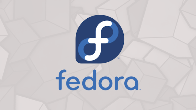 Fedora Beta Download