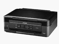Download Epson Home XP-330 Driver Printer