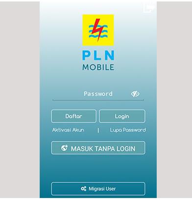 Cara Cek Tagihan Listrik PLN Secara Online, SMS atau Menggunakan Aplikasi HP