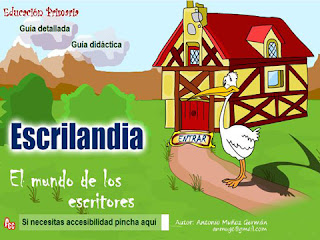 http://ntic.educacion.es/w3/eos/MaterialesEducativos/mem2008/escrilandia/programa/index_flash.html