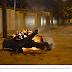 Lei que proíbe fogueiras em espaços urbanos na Paraíba durante a pandemia é sancionada.