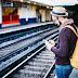Internacional: Viena faz campanha para que turistas abandonem smartphone e aproveitem melhor a cidade