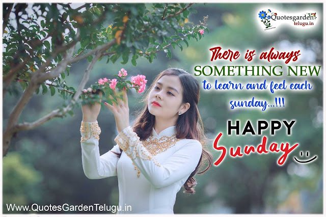 happy sunday thoughts quotes wishes images