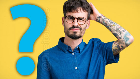 patrao proibir barba tatuagem trabalho direito