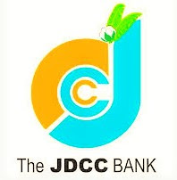 JDCC Bank Recruitment 2019 – Apply Online for 220 Clerk Posts
