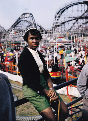 http://blueblackdream.tumblr.com/post/162126348706/brassa%C3%AF-coney-island-new-york-1957