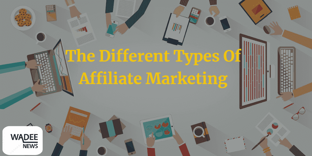 affiliate marketing,affiliate marketing for beginners,affiliate marketing tutorial,how to affiliate marketing,affiliate marketing tips,types of affiliate marketing,how to start affiliate marketing,how to make money with affiliate marketing,affiliate marketing website,affiliate marketing websites,affiliate,how does affiliate marketing work,amazon affiliate marketing,affiliate marketing 2019