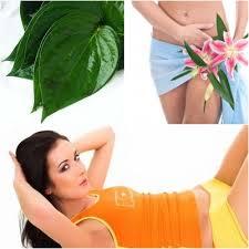 Resep alami agar vagina keset dan peret