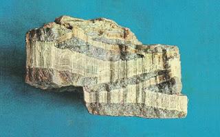 crisotila – chrysotile fragmento com 8,5 cm