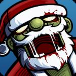 تحميل لعبة Zombie Age 3 مهكره للاندرويد