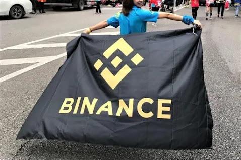 المستثمرون يتجاهلون أخبار كندا واليابان والمملكة المتحدة وسعر عملة بينانس binance BNB يرتفع