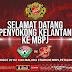 Live Streaming MISC MIFA Vs Kelantan 10 Ogos 2018