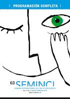 http://seminci.es/wp-content/uploads/2018/10/PROGRAMACIO%CC%81N-COMPLETA-12.pdf