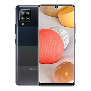 هاتف Samsung Galaxy A42
