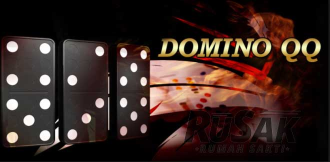 Tips dan Trik Menang Bermain Dominoqq