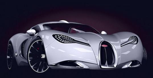 2018 bugatti suv.  bugatti 2018 bugatti chiron redesign and powertrain upgrade inside bugatti suv