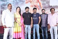 Rakshaka Bhatudu Telugu Movie Audio Launch Event  0073.jpg