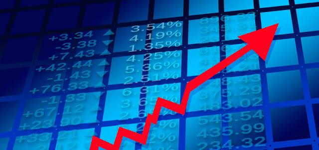 Informe Especial | El dólar no determina los aumentos de precios en Venezuela