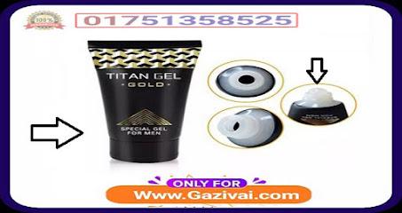 titan gel price