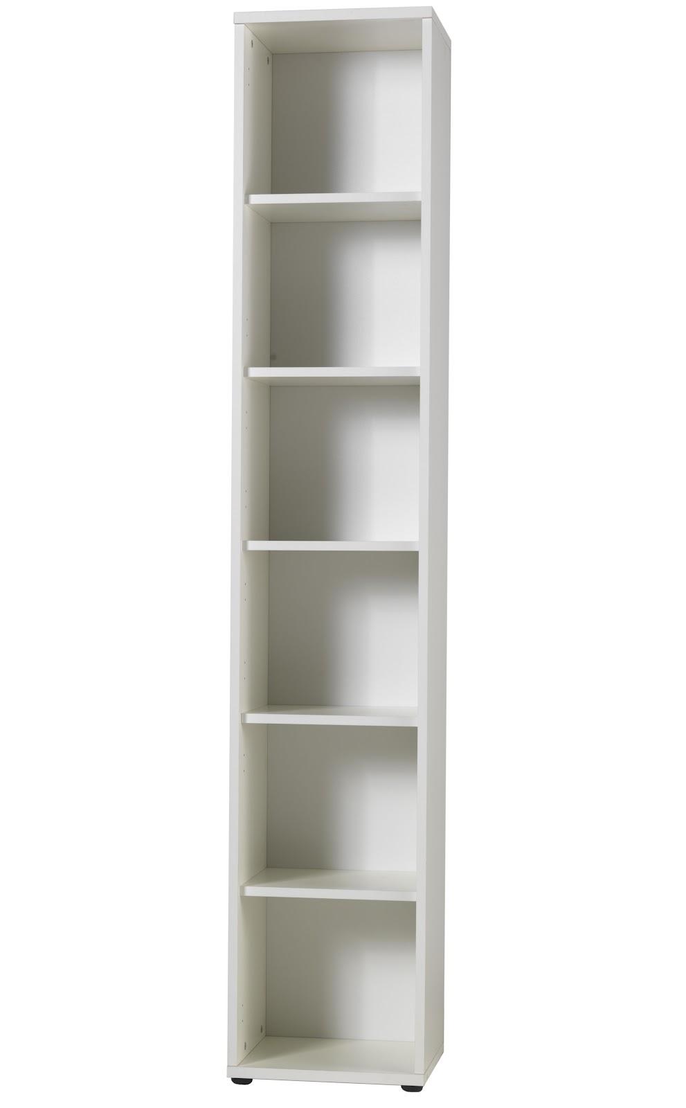 Laser Toner Cartridge Recycle Mura Book Shelf Storage