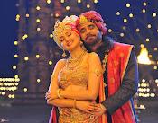 Om Namo Venkatesaya Stills-thumbnail-12