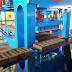 এবার বর্ধমান জেলার ব্লকে ব্লকে ফ্লাই অ্যাশ ইঁট তৈরীর ভাবনা নিল জেলা প্রশাসন