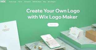 logo maker 5