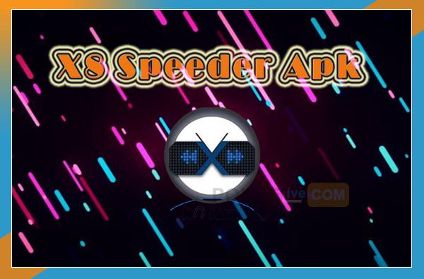 21++ Download apk x8 speeder higgs domino iphone ideas