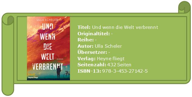 https://www.randomhouse.de/Paperback/Und-wenn-die-Welt-verbrennt/Ulla-Scheler/Heyne-fliegt/e523370.rhd