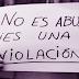 """Pablo Iglesias: """"La Manada no fue abuso, fue violación""""."""