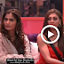 Bigg Boss 13 9th November 2019 Episode 40
