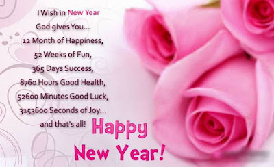 happy new year 2020 images wishes messages
