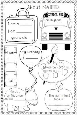 Day Timetable For Grade 2 Example Australia