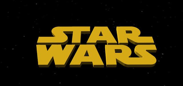Nova série de Star Wars para o Disney+ sendo desenvolvida por Leslye Headland