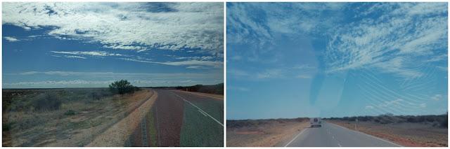 Strasse, Australien, fotografieren, Auto, tipp, empfehlung, Spiegelung, störend