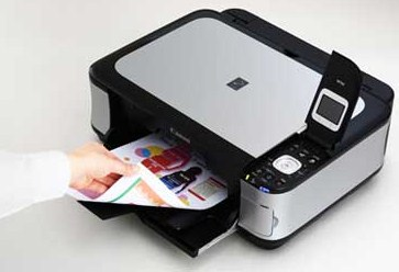 CANON DOWNLOAD DRIVER MP560 SCANNER