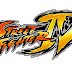 Street Fighter IV-4 Pc Game DowNLoaD