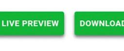Tips Cara membuat tombol download keren di blog