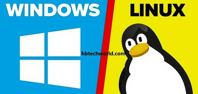 مايكروسفت توقف الدعم المجاني و إصدار التحديثات لويندوز 7