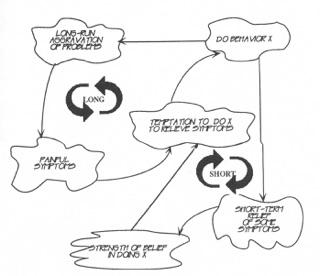 2000 ford 73 fuel system diagram 2000 mercury cougar alternator belt imageresizertool com