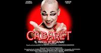 POS4 CABARET - Cabaret Show