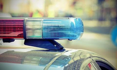 Halálos baleset történt az R67-es úton Somogybabodnál