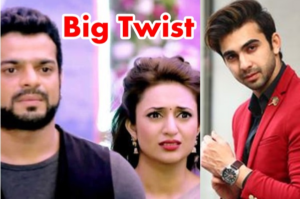 High Voltage Drama : Yug framed in bank robbery case by Neha in Yeh Hai Mohabbatein