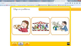 http://www.primaria.librosvivos.net/archivosCMS/3/3/16/usuarios/103294/9/mate1ep_ud4_2/carcasa.swf