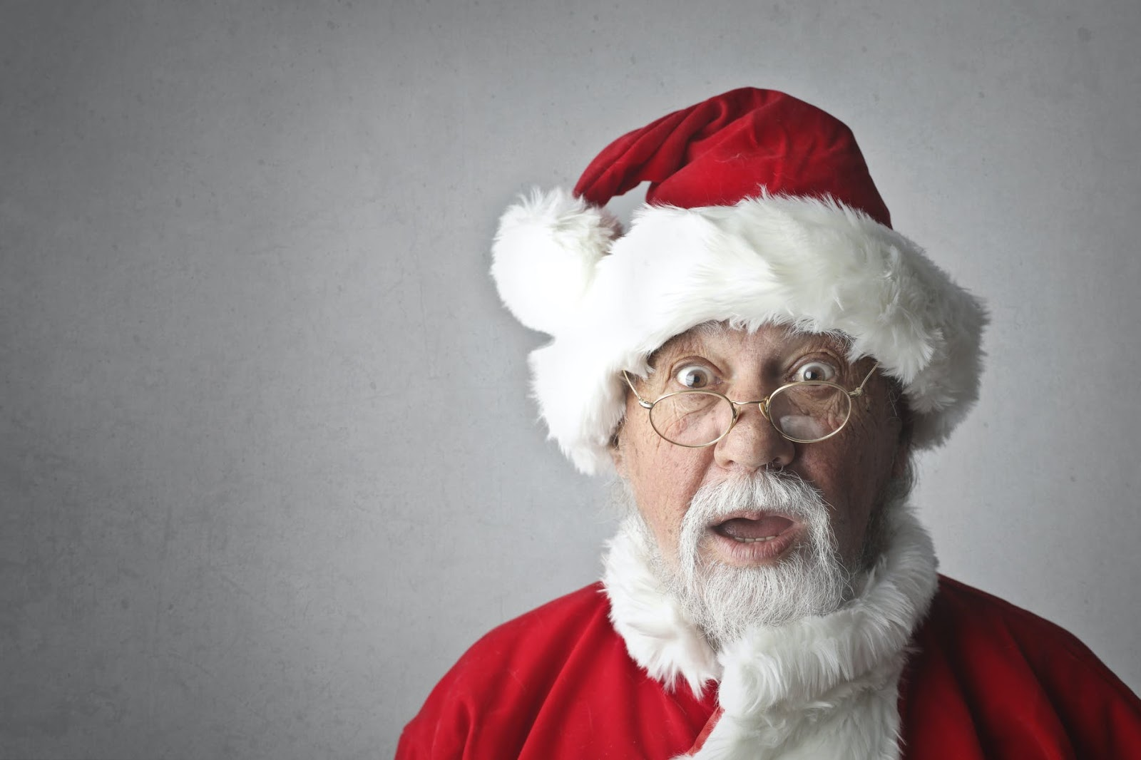 30+ Weird Christmas Traditions Around The World