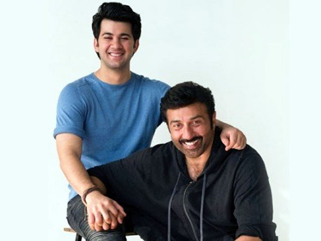 Sunny Deol: Gadar For Me Is Like Star Wars, the Whole Country Has Seen It;